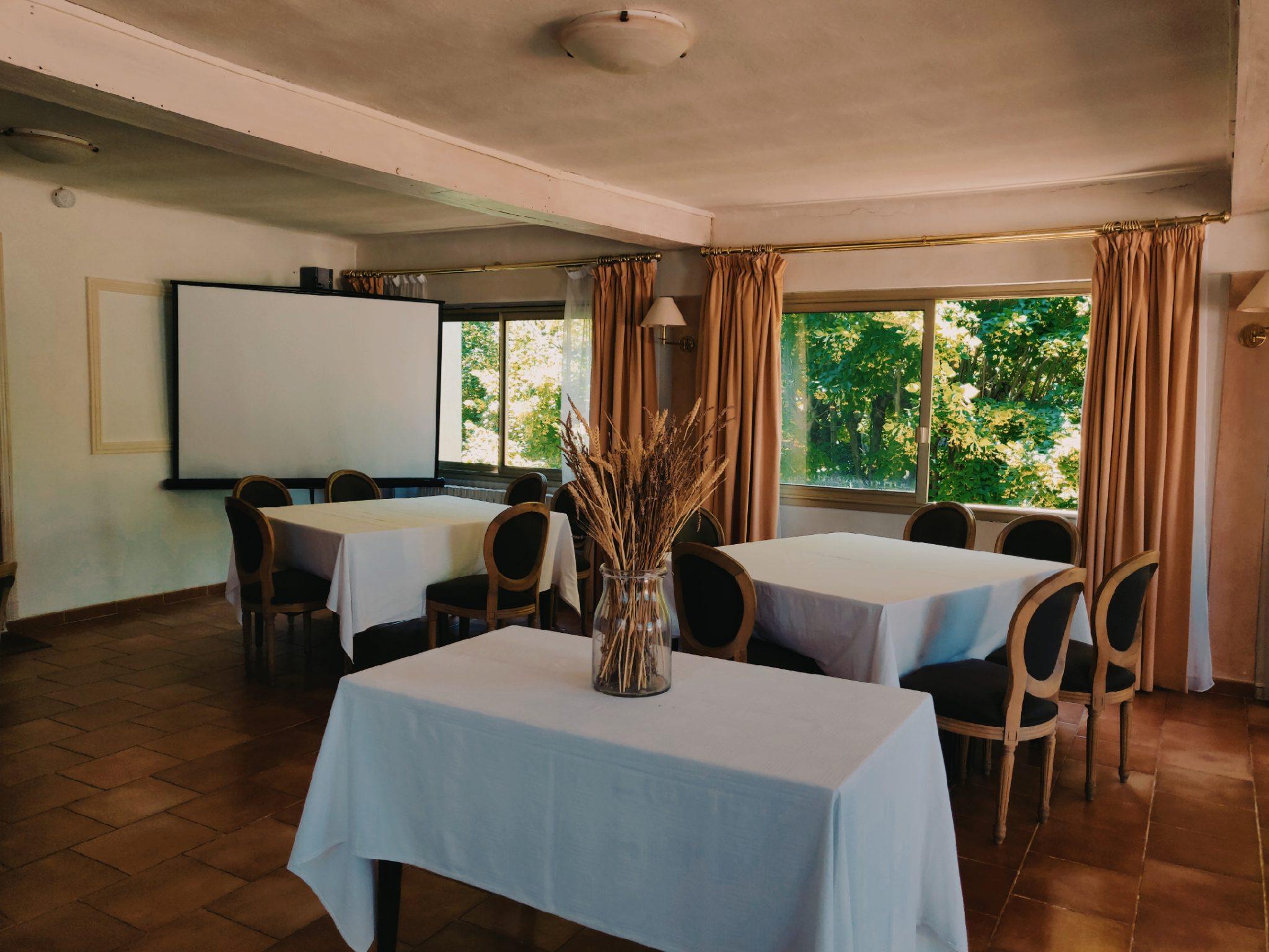 Organisation d'évènements Nice Colomars Vieux Nice Provence